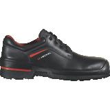 Chaussures de sécurité basses Macsole 1.0 FXL