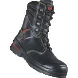 Chaussures hautes Macsole 1.0 FST