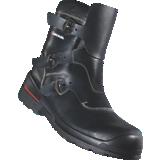 Chaussure de sécurité MacSole 1.0