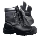 Chaussures de sécurité MacRanger