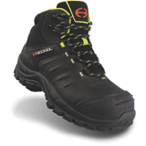 Chaussures hautes Mac Crossroad 2.0