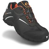 Chaussures de sécurité Mac Pulse 2.0