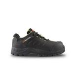 Chaussures de travail basse Mac Croassroad 2.0 low