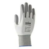 Gants Phynomic M1 Foam