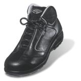 Chaussures haute Ladies allround classic