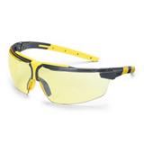 Cordon avec bille de serrage pour lunettes Bollé Safety – Mabéo ... d1caab8f2755