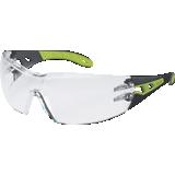 Lunette de protection pheos incolore supravision excellence
