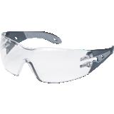 Lunette de protection pheos s incolore supravision excellence