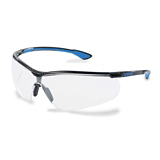 Lunettes à branches uvex sportstyle AR 9193.938