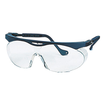 Lunettes de protection Skyper small Uvex