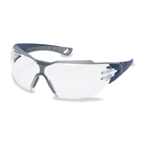 Lunette de protection Pheos 9198.257