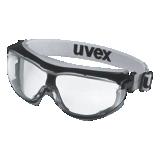 Lunette-masque carbonvision incolore supravision extreme