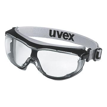 Lunette-masque Carbonvision Uvex