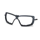 Armature pour lunette Pheos
