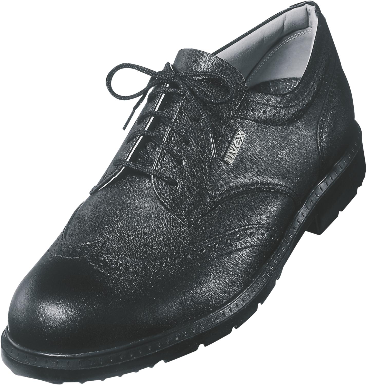Chaussures basses Office - Noir Heckel