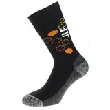Mi-chaussette chaleur 0367 VS