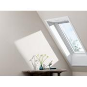 Fenêtre confort