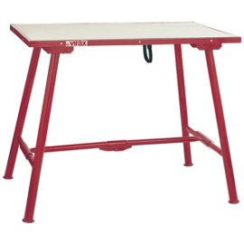 Sièges, chaises, bancs, tables