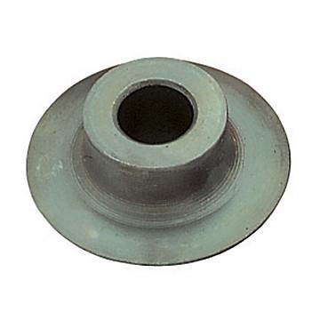 Molette pour coupe-tube acier Virax