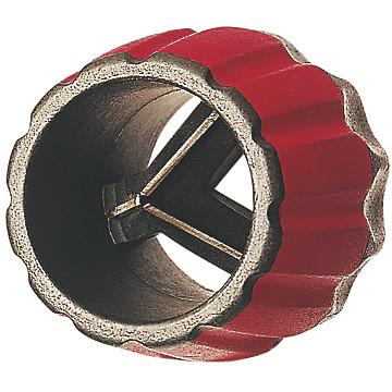 Ébavureur tonneau intérieur/extérieur Virax