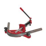 Cintreuse hydraulique manuelle 3/8 - 2