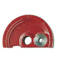 Forme pour cintreuse manuelle