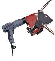 Cintreuse électroportative 230 V Eurostem® II 14-16-18-22-28 mm