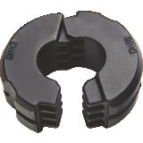 Insert profil V pour Viper