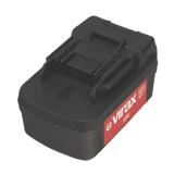 Batterie 18 V - 3 Ah Li-ion