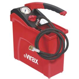 Outils de maintenance plomberie