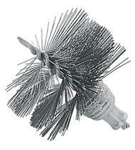Accessoires pour Furet