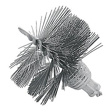 brosse acier pour furet n 4 virax mab o direct vente en ligne de expert de l 39 outillage. Black Bedroom Furniture Sets. Home Design Ideas