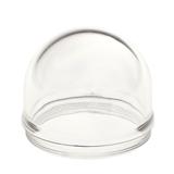 Kit de 10 dômes plastiques