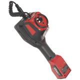 Caméra Mini Visioval® + module thermique