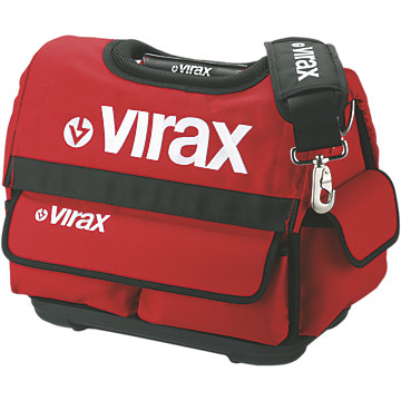 Sac à outils textile Virax