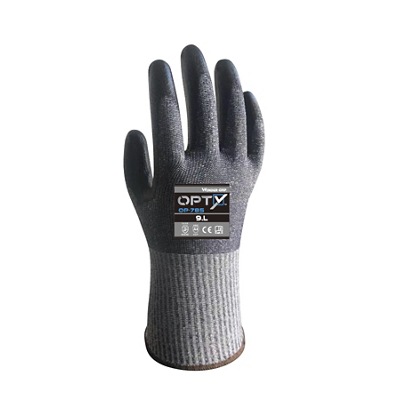 Gants Opty OP-785 Wonder Grip