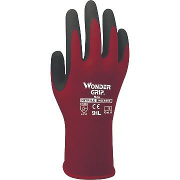 Gants de travail Néo WG-1857 Wonder Grip