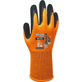Gants anti froid WG-320 Thermo Lite - Taille 11
