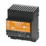 Alimentation Connect Power INSTA, monophasée 24 VDC