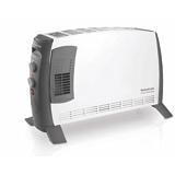 Convecteur mobile Clima Turbo 2000