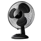 Ventilateur de table GRECO ELEGANCE