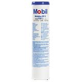 Graisse multifonction MOBILUX EP2