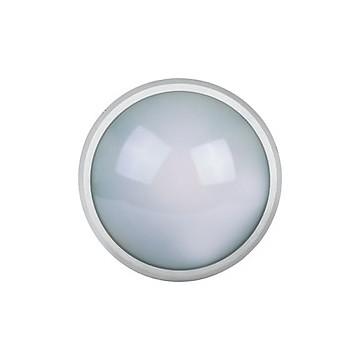 Hublot LED RONDO Zublin