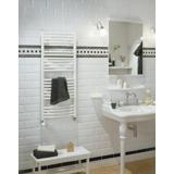 Sèche-serviettes Palma Spa