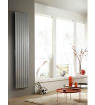 Radiateur électrique Fassane Premium vertical