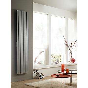 Radiateur électrique Fassane Premium vertical Acova