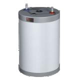 Préparateur eau chaude sanitaire Gamme Comfort
