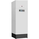 Chaudière Heatmaster condensation