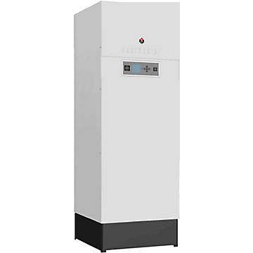 Chaudière Heatmaster condensation Acv
