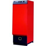 Préparateur d'eau chaude sanitaire Heatmaster annulaire